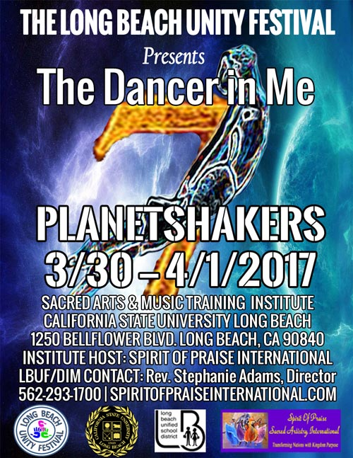 dim-2017_planetshakers-flyer_final