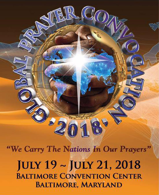 GLOBAL-PRAYER-CONVOCATION-2018_FLYER-sized