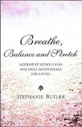 breathe-sm