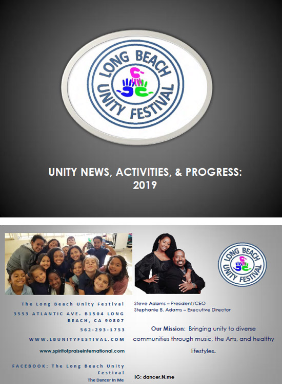 newsletter-cover-2019