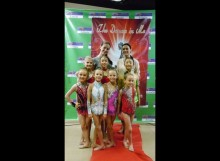 s_RUSSIAN GYMNASTS_2015