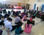 s_SKY KIDS PRAYING OUT