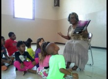 s_sky kids auntie betty reading