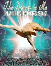2017-planet-shaker-cover-thumb